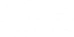 Mocse Credit Union